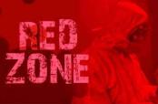 3 areas of Narayanganj city locked down declaring red zone