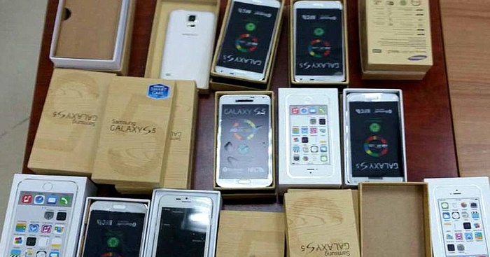 Covid-19 pandemic: Handset makers demand stimulus after incurring Tk 100-cr loss