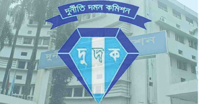 Farmers Bank scam: ACC yet to complete probe in 14 corruption cases