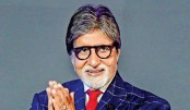 Amitabh Bachchan to lend his voice for Google Maps