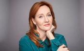 JK Rowling roasted on social media for anti-trans tweets