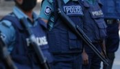 Nineteenth policeman dies from Covid-19 in Bangladesh