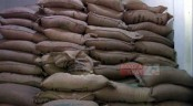 1266 sacks relief rice seized in Chuadanga, godowns sealed