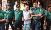 CID files case against casino Khaled, his associates for laundering Tk 8.5cr