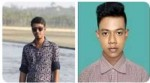 Youth stabbed to death in Khulna, killer lynched
