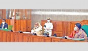 Allocate sufficient budget for WASH sector: Speakers