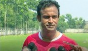 Rana worries about booters' fitness