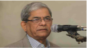 Focus on people's lives, livelihood in budget, BNP to govt