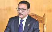 Quader urges BNP not to hide truth for political ill intentions