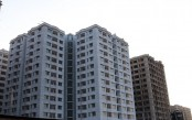 Undisclosed money to be allowed in real estate sector
