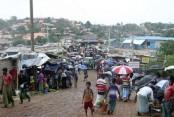 2 more Rohingyas die from coronavirus in Cox's Bazar