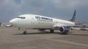 Covid-19: US Bangla to take 45 Indian sailors home Wednesday