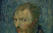 Rare letter of Van Gogh and Gauguin's could sell for $282K at auction