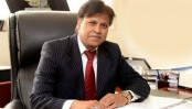 MP Papul placed on remand in Kuwait