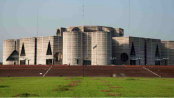 3 ordinances placed in Parliament