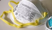ACC initiates probe into N95 mask scam
