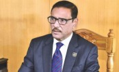 Govt to go tough if infections increase in 2nd phase: Quader