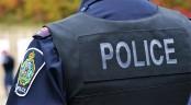 4 policemen closed in Bogura