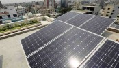 IDCOL partners propose installation of solar system at hospitals, community clinics