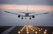 Bangladeshis stranded in Dubai to return June 14