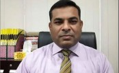NRB Global Bank's Ctg branch manager dies from coronavirus