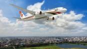 Japan bans chartered flights from Bangladesh Biman