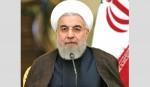 Iran urges  powers to  oppose US arms embargo bid