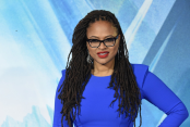 Oscars board elects 'Selma' director as diversity increases