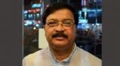 JP leader Bahauddin Babul dies from Covid-19