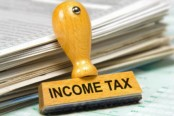 Tax-free income ceiling raised to Tk3 lakh