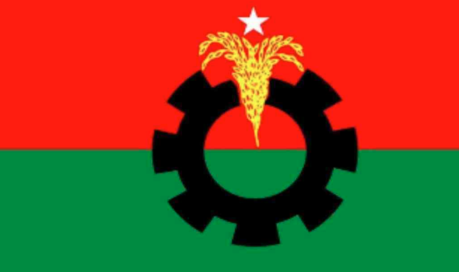 'Unimplementable' budget to cause public sufferings: BNP