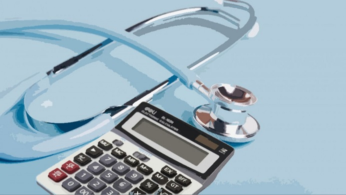 Health budget inadequate to meet needs: Experts