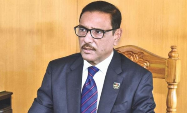 A balanced budget to tackle economic fallout from COVID-19: Quader