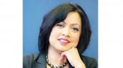 Bangladeshi-American Nina Ahmad wins Democratic primary for Pennsylvania auditor general