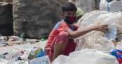 COVID-19 may push millions more children into child labour: ILO, UNICEF