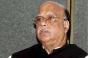 Condolences pour in for veteran politician Nasim
