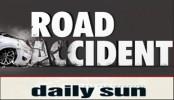 2 BGB members killed in Rajshahi road crash