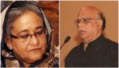 I've lost a trustworthy co-fighter, PM says mourning Nasim's death