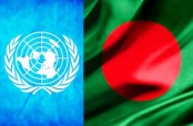 Bangladesh joins Steering Committee of 'UN Group of Friends on climate adaptation and resilience' as a member