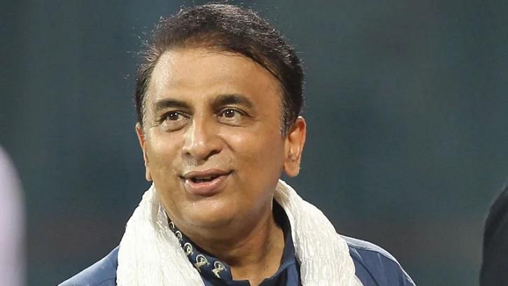 September IPL in Sri Lanka is viable option: Gavaskar