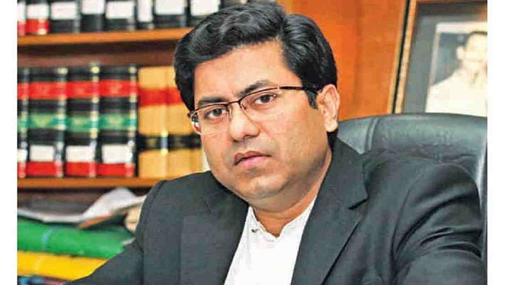 Negligence of duty won't be tolerated: Taposh