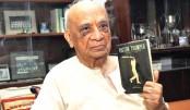 World's oldest first-class cricketer  Raiji dies