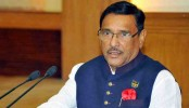 Govt took more concerted steps than BNP's recommendations: Quader