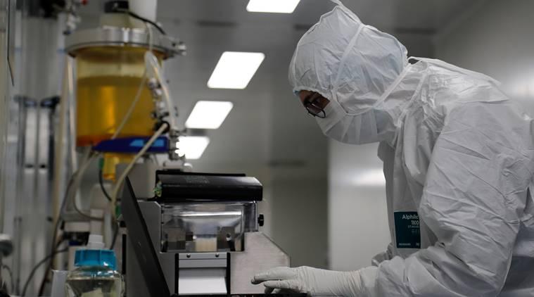 Sinovac's vaccine trial data suggest potential in coronavirus defense
