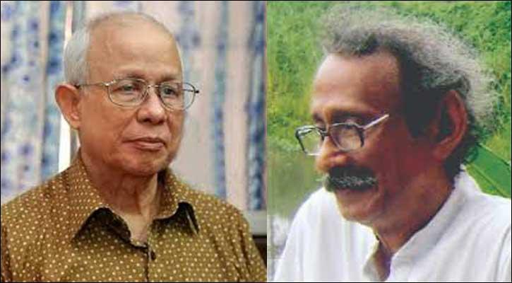 Sheikh Abdul Hakim beats Qazi Anwar Hussain in copyright battle of 'Masud Rana'
