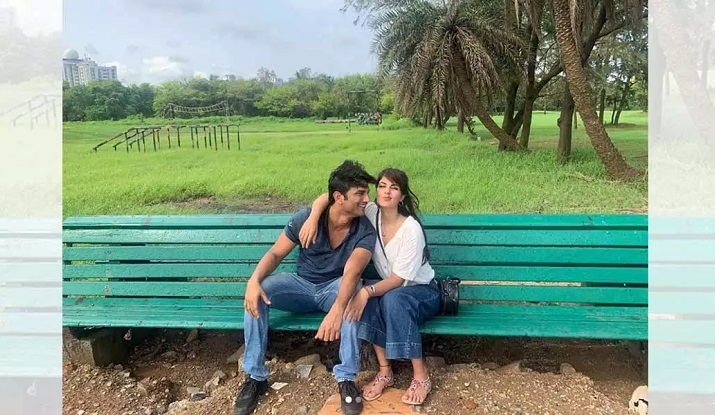 Actor Sushant Singh Rajput was supposed to tie the knot in November: report