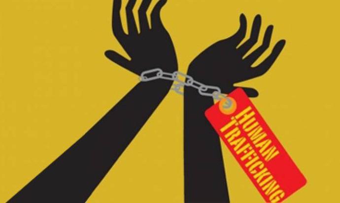 Human traffickers go unpunished