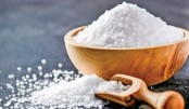 Enough salt in stock to  meet demand: BSCIC