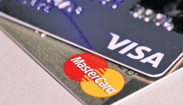 BB permits banks to issue international debit cards