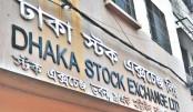 Stocks extend slump amid corona fear